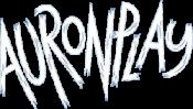 Logo Auronplay