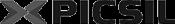 Logo Picsil