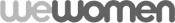 Logo WeWomen